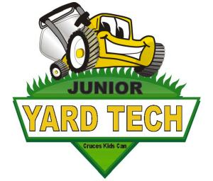 Junior Yard Tech Logo