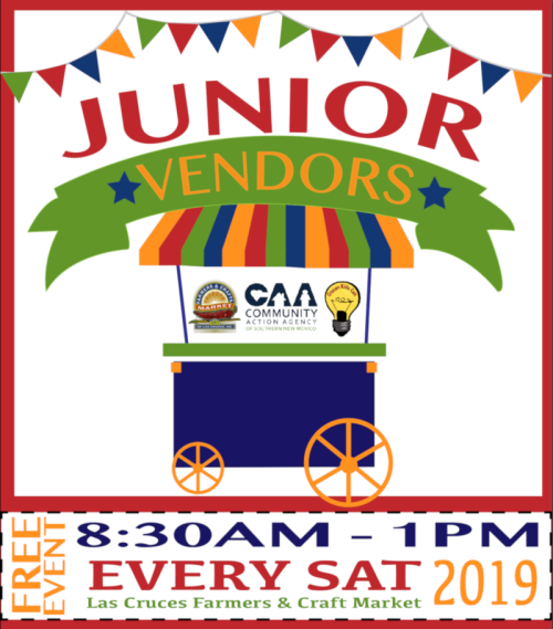 New_Jr. Vendor Announcement_Facebook